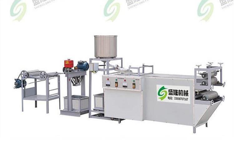 电压对小型热博rb88客户端机的影响主要在磨浆机